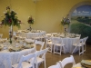 09-wedding_0