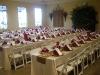 wedding-09